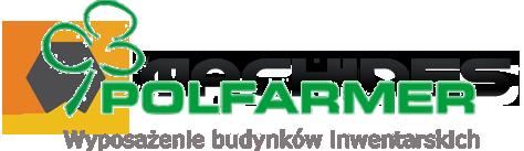 Polfarmer.com